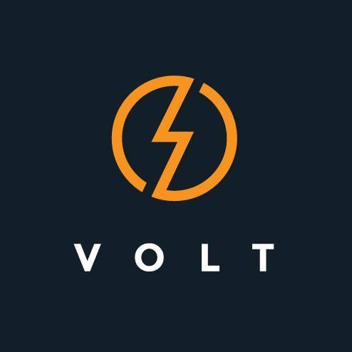 Volt Digital