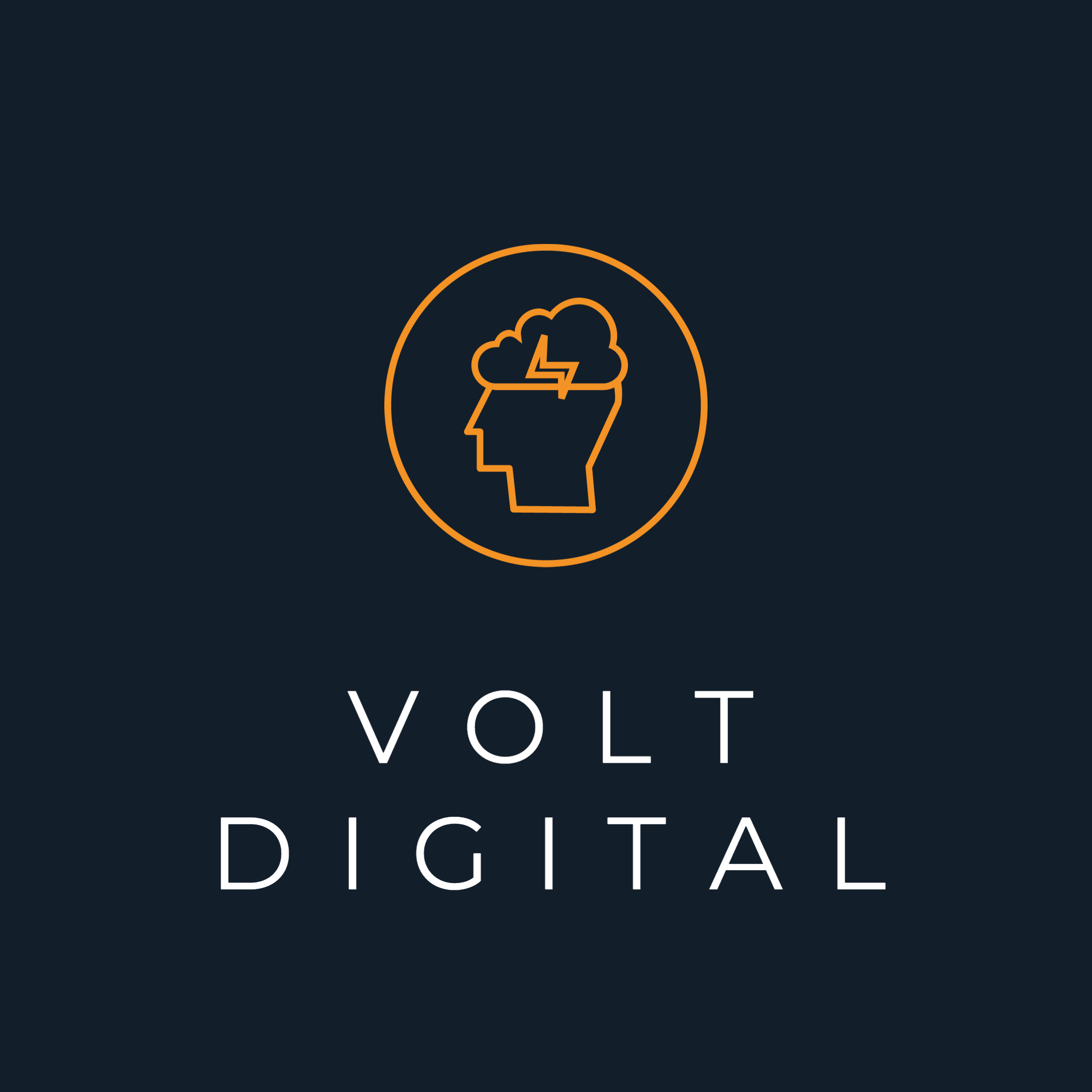 Volt Digital